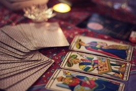 ULTIMATE PARANORMAL ENTITY IN-DEPTH READING SPELL! REVEAL SECRETS & PERS... - $99.99