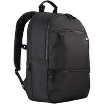 "Case Logic Bryker 15.6"" Notebook Backpack CSLGBRY115BLK - $112.53 CAD"