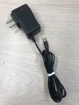ROKU FA-0521000SUA AC Adapter Power Supply 5V 1.0A -Tested-                 (W3)