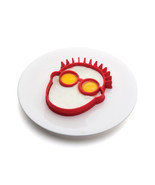 Original Design Kids Boys Gifts Eggs Shape Funky Breakfast Chef Decor Si... - $11.67