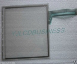 "UG430H-VS4 10.4"" Touch Screen Glass New Original 90 days warranty - $114.00"