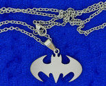 Batman necklace thumb155 crop