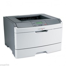 Lexmark MS410DN Duplex Monochrome Workgroup Laser Printer 40 PPM 35S0200 - $76.38