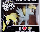 My Little Pony Derpy Funko Pop Vinyl 6 inch figure