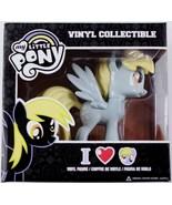 My Little Pony Derpy Funko Pop Vinyl 6 inch figure - $14.95