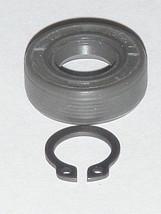 Regal Bread Maker Pan Seal & Snap Ring for models 6750 C6750 K6750 (10M-... - $13.09