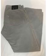 Levis 514 Men's Jeans Gray Classic Staight fit Leg Size 34 X 30 NWOT - $13.55
