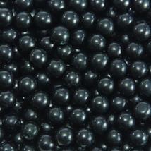 SIXLETS BLACK, 2LBS - $18.53