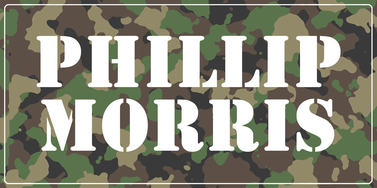 Camo Back to School Sticker - Personalized and Waterproof for Back to School!