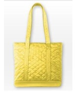 Dessy..Satin Quilted Tote Bag - Style Tote2 - $6.99