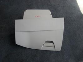 2013 FORD FOCUS GLOVE BOX  image 1
