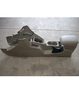2013 FORD FOCUS CENTER CONSOLE  - $50.00