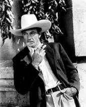 Gary Cooper 8x10 Photo - $7.99