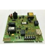 LENNOX HEATCRAFT 73K8001 EGC HB-00907DA EGC-2  Furnace Control Circuit B... - $89.01