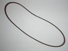Black & Decker Bread Machine Belt for Model B1620 (BMPF)(new)  - $14.01