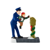 Brand New Department 56 Christmass in the City ... - $13.96