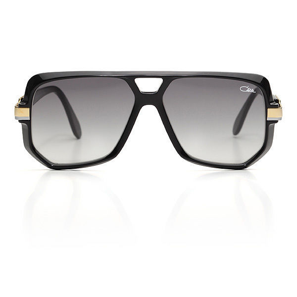 233fc0d2bec Cazal Glasses Nyc – McAllister Technical Services