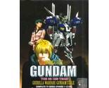 Gundam 08 ms team thumb155 crop