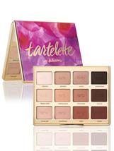 Tarte Tartelette 2 In Bloom Amazonian Clay Palette Eyeshadow - $74.24