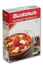 Badshah Rajwadi Garam Masala Powder - 3.5oz - 100 Gm (Curry Powder) - $7.89