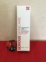 Serious Skincare Dry Lo PRO  6.7 fl oz 200 ml Exp 01/21 New In Box - $30.00