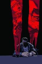 Powers #5 Comic [Comic] [Jan 01, 2010] Brian Michael Bendis - $2.83