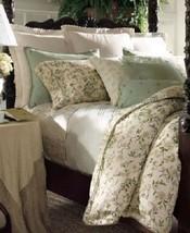 Ralph Lauren ROMANTIC TRAVELER 5P Queen Comforter Set - $363.70
