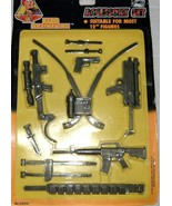 Rapid Deployment Force - Accessory Set - $12.70