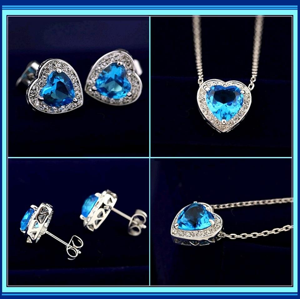 Ax1446e 320069 blue