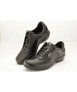 Aetrex Holly 6 Black Women's Shoes EU 37 - $84.00