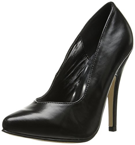Ellie Shoes Women's 8220 Dress Pump,6 B(M) US,White