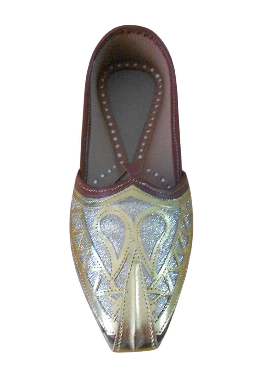 0312d5472822c Us 7-10 Indian Handmade Designer Men Shoes and 50 similar items. 57