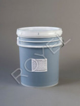 Wholesale Laundry Detergent 5 Gallon Bucket $25.00 each - Concenrated Grade - $24.99