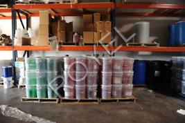 Alondra Car Wash Soap 5 Gallon Pail | Automotive Washing Soap $30.00 - $30.00