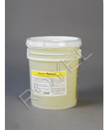 5 Gallon All Purpose Cleaner / Commercial Degreaser 100% Concentrated $3... - $35.00