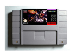 Knights of the Round SNES 16-Bit Game Reproduction Cartridge USA NTSC Only - $24.99