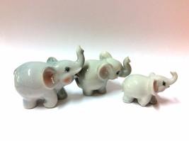 Handicraft Miniature Collectible Porcelain Cera... - $9.90