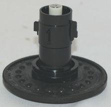 Sloan Water Closet Flushometer Repair Kit Traditional Segment Diaphragm Drop In image 5
