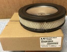 Kawasaki Air Filter part # 11013-0728 *NEW*OD - $14.84