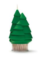 Home Original Design Gifts Funkk Toothpick dispenser Racks Holders Kitch... - $18.23