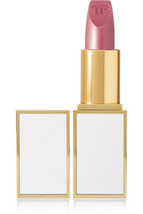 TOM FORD Lip Color Lip Foil Lipstick VENUS RISING 05 PINK FULL SIZE NeW ... - $48.30