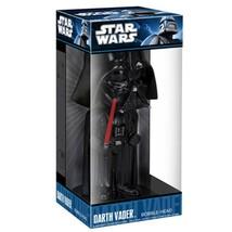 Funko Star Wars Darth Vader Bobble Head - $23.62