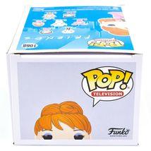 Funko Pop! Friends Smelly Cat Music Video Phoebe Buffay #1068 Vinyl Figure image 6