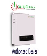 Tankless Water Heater Electric SioGreen SIO18 Best US Seller 5 GPM  220-... - $798.99