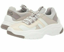 Sam Edelman Circus Women's Terry Sneaker Size 10 New - $35.00