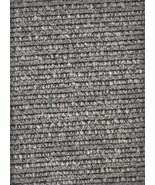 Place Textiles Killarney Nubby Wool Upholstery Fabric 4.875 yards AY - $46.31