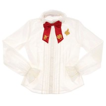 Baby The Stars Shine Bright x Disney Alice in Wonderland Lolita Blouse - $129.00