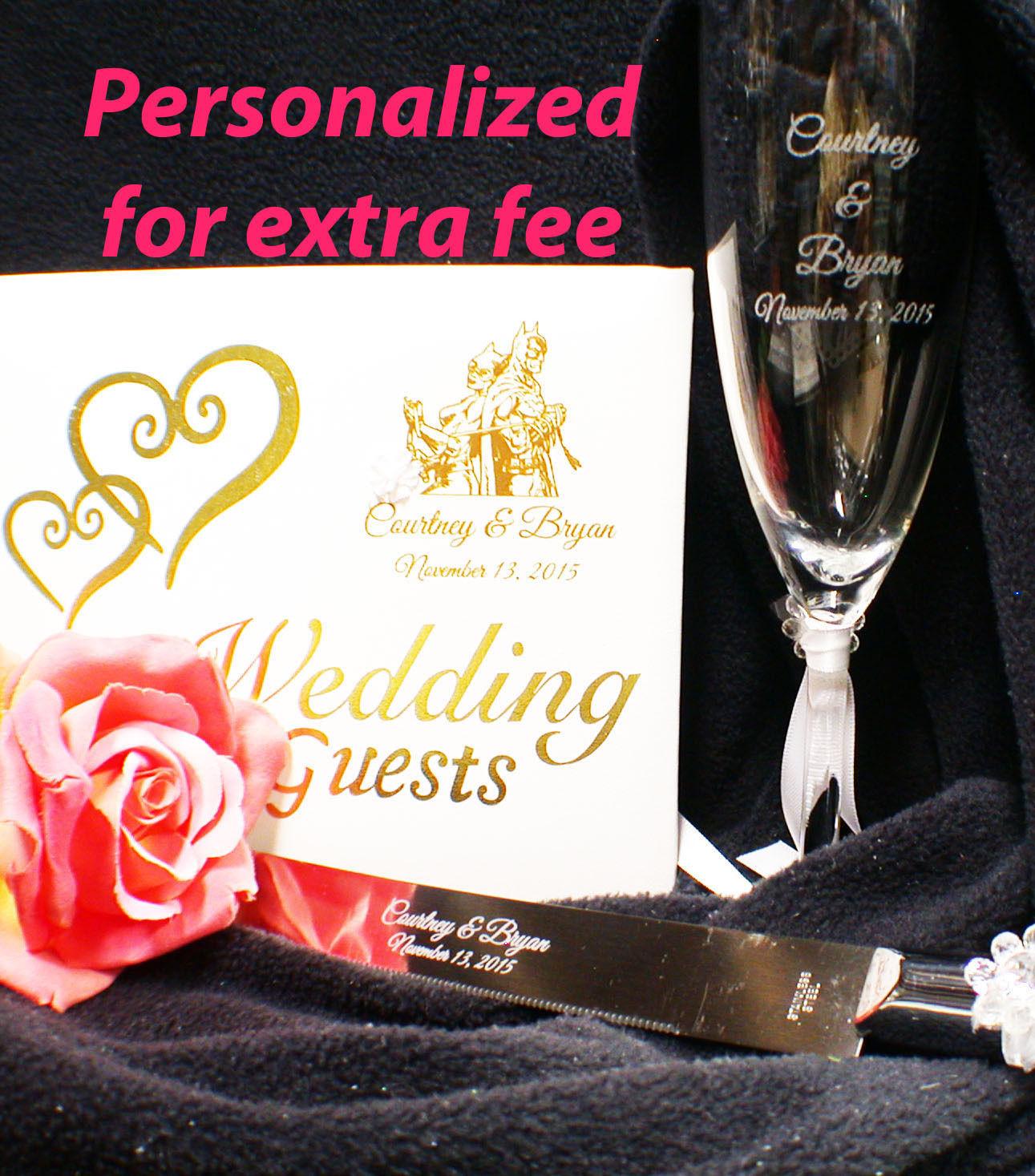 Harley Davidson BLACK Motorcycle Wedding and 30 similar items