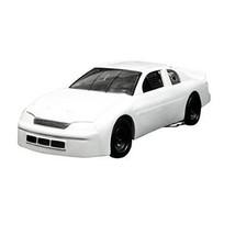 Wholesale Lot of 24 1/24 Nascar Style Race Car ... - $296.21
