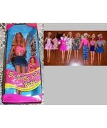 Barbie12_thumbtall